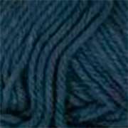 Durable Farb-Baumwollgarn 8 10x50g, 5400436400958