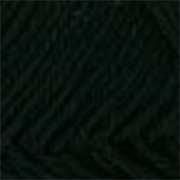 Durable Farb-Baumwollgarn 8 10x50g, 5400436499990