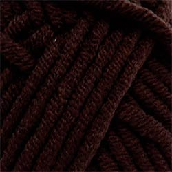Durable Cosy 10x50g, 8715779953632