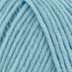 Durable Cosy Fine 10x50g, 8715779287706