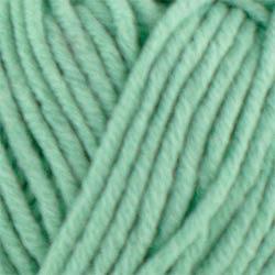 Durable Cosy Fine 10x50g, 8715779287768
