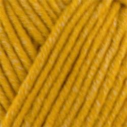Durable Cosy Fine 10x50g, 8715779287591