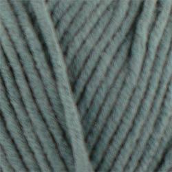 Durable Cosy Fine 10x50g, 8715779287621