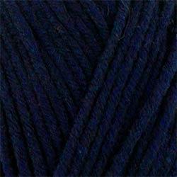 Durable Cosy Fine 10x50g, 8715779287720