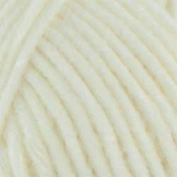 Durable Cosy Fine 10x50g, 8715779287492