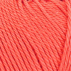 Durable Coral 10x50g, 8715779265353