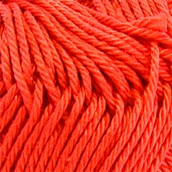 Durable Coral 10x50g, 8715779314969