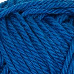 Durable Coral Mini 20g, 8715779302539