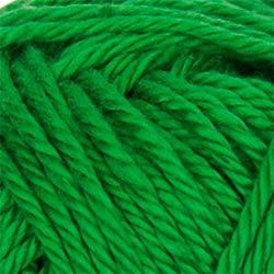Durable Coral Mini 20g, 8715779302355