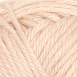 Durable Coral Mini 20g, 8715779315119
