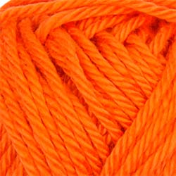 Durable Coral Mini 20g, 8715779302447
