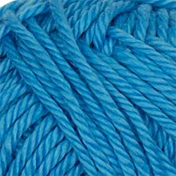 Durable Coral Mini 20g, 8715779302423