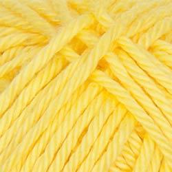 Durable Coral Mini 20g, 8715779302270