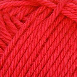 Durable Coral Mini 20g, 8715779302287