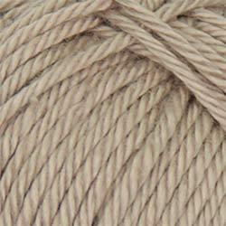 Durable Coral Mini 20g, 8715779302294