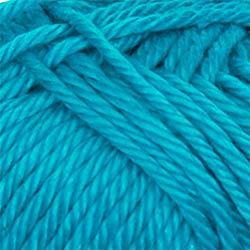 Durable Coral Mini 20g, 8715779302409