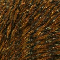 Durable Forest 10x50g, 8715779302737