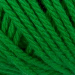 Durable Macramé 100g, 8715779304915