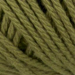 Durable Macramé 100g, 8715779304922