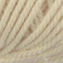 Durable Macramé 10x100g, 8715779304991