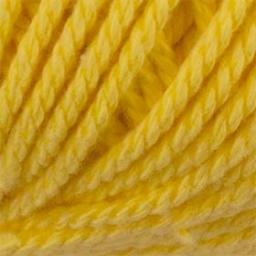 Durable Macramé 10x100g, 8715779304953
