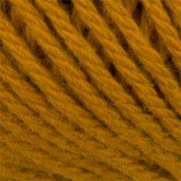 Durable Macramé 10x100g, 8715779304946