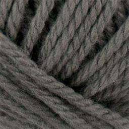 Durable Macramé 10x100g, 8715779304960