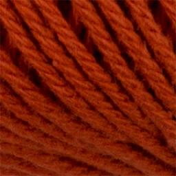 Durable Macramé 100g, 8715779304939