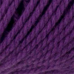 Durable Macramé 100g, 8715779304908