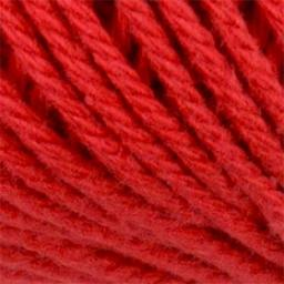 Durable Macramé 10x100g, 8715779304854