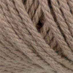Durable Macramé 10x100g, 8715779305011