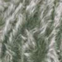 Durable Furry 50g, 8715779326399