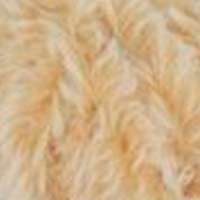 Durable Furry 50g, 8715779326375