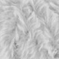 Durable Furry 50g, 8715779326320