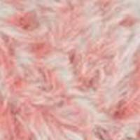 Durable Furry 50g, 8715779326290