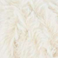 Durable Furry 50g, 8715779326344