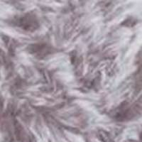 Durable Furry 50g, 8715779326412