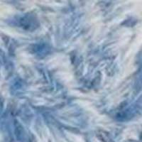 Durable Furry 50g, 8715779326306