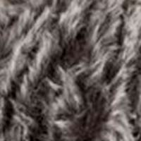 Durable Furry 50g, 8715779326313