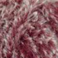 Durable Furry 50g, 8715779326382