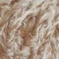 Durable Furry 50g, 8715779326405