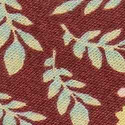 Schrägband gef.30/18 Blumen, 4028752511106