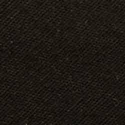 Schrägband gef.30/18 BW-Stretch, 4028752510963