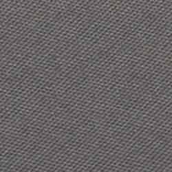Schrägband gef.30/18 BW-Stretch, 4028752511014