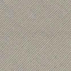 Schrägband gef.30/18 BW-Stretch, 4028752510956