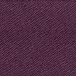 Bias Binding Folded 30/18 Cotton Stretch, 4028752511045