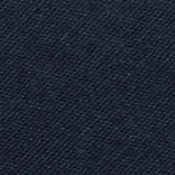 Schrägband gef.30/18 BW-Stretch, 4028752510918