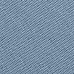 Schrägband gef.30/18 BW-Stretch, 4028752511007
