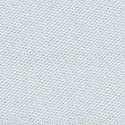 Schrägband gef.30/18 BW-Stretch, 4028752510871