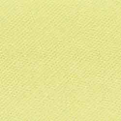 Schrägband gef.30/18 BW-Stretch, 4028752510970